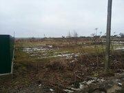Земельный участок в д.Еремино Щелковского района в 58 км от МКАД - Фото 3