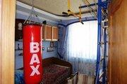5 500 000 Руб., Продается 3к.кв. п.Селятино, Купить квартиру в Селятино по недорогой цене, ID объекта - 323045564 - Фото 28