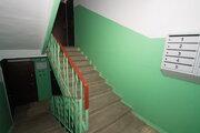2 100 000 Руб., 2-комнатная квартира с отличным ремонтом ул. Химиков, Купить квартиру в Серпухове по недорогой цене, ID объекта - 322379346 - Фото 22