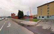 Продажа квартиры, Кемерово, Ул. Кирова - Фото 2