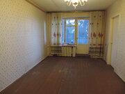 Недорого 2 комн.квартира по ул.Советская в Электрогорске,60км.отмкад - Фото 2