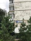 Комната, Купить комнату в квартире Москвы недорого, ID объекта - 700779204 - Фото 3