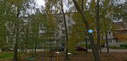 Продаю трехкомнатную квартиру на ул. Первомайская