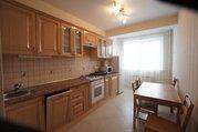 Cдам квартиру, Аренда квартир в Нижнем Новгороде, ID объекта - 314972289 - Фото 1