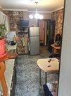 Однокомнатная квартира с отличным ремонтом - Фото 2