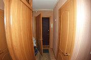 Продается 1 комн. квартира в городе Краснозаводск - Фото 5
