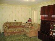 Отличная 2-комнатная квартира. - Фото 1