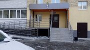 2 200 000 Руб., 1 комнатная квартира в новом доме с ремонтом, ул. Суходольская, Купить квартиру в Тюмени по недорогой цене, ID объекта - 323437732 - Фото 10