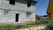 Жилой дом в пос.Каменское - Фото 5