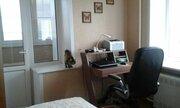 2-комнатная квартира на тихонравова - Фото 5