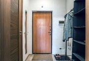 Сдаю посуточно уютную квартиру студию в Юго-Западном районе, Квартиры посуточно в Екатеринбурге, ID объекта - 321260239 - Фото 6