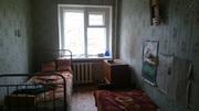 Продажа квартиры, Ногинск, Ногинский район, Ул. Мирная - Фото 3