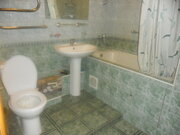 2 250 000 Руб., Квартира в центре, Купить квартиру в Вологде по недорогой цене, ID объекта - 321294462 - Фото 13