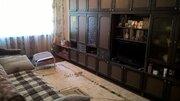 3-комн.квартира в Тучково, отличная планировка, все есть. Ипотека - Фото 2