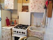 Квартира в пгт Белоозерский - Фото 4
