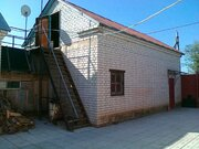 Дом 145 метров, 20 соток, посёлок Дубки - Фото 5