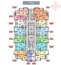 1 комнатная квартира ЖК Дом Романовых 214-ФЗ Ипотека - Фото 2