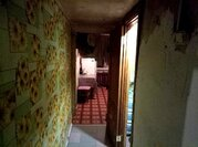 2-к квартира в центре г. Серпухов, ул. Борисовское шоссе - Фото 5