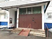 Продается 3-комнатная кв-ра: Голубинская ул, дом 7, корп. 2 - Фото 4