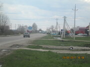 Продажа участка в Белгороде - Фото 2