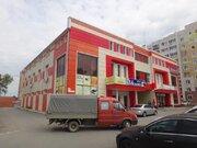 Продажа псн, Тобольск, 10-й мкр. - Фото 1