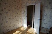 Продажа квартиры, Курган, 1-й А мкр. - Фото 3