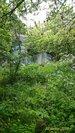 Дача в Домодедовском районе - Фото 4