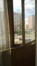 Предлагаем однокомнатную квартиру по пр.Коммунистическому 24