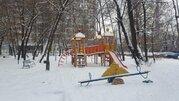 Продажа 3-х комн.квартиры - Фото 4