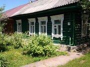 Часть дома г. Домодедово Взлетная ул Донбасская. - Фото 2