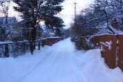 Продается дом-дача с газом, Чехов, деревня Чепелево, с/т Мичуринец - Фото 2