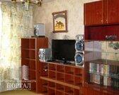 Продается 2 комнатная квартира, Москва город - Фото 4