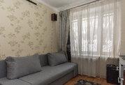 2-ка на Коломенской после ремонта - Фото 3