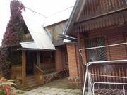Дом и участок в Можайске! - Фото 5