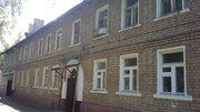 Продажа однокомнатной квартиры в Шибанкова - Фото 5