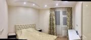 Шикарная 3-х комнатная квартира в мкр Железнодорожном! - Фото 4