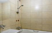 Продаётся видовая 2-х комнатная квартира в районе Кунцево. - Фото 3