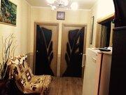 Продажа 3-х комнатной квартиры на ул.Бутлерова 22 - Фото 3