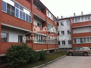 Продажа квартиры, Новосибирск, Ул. Палласа - Фото 1