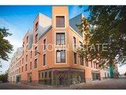 434 300 €, Продажа квартиры, Купить квартиру Рига, Латвия по недорогой цене, ID объекта - 313141812 - Фото 1