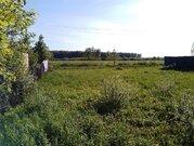 """Продается участок 6 соток в СНТ """"Лайнер"""", 40 км. от мкада. - Фото 2"""