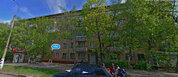 1комнатная кв-ра продажа Дм. Ульянова д17 к1 - Фото 1