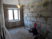 2-комнатная квартира Солнечногорск, ул.Дзержинского, д.19 - Фото 3