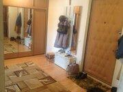 1-комн квартира ул.Луговая д.1 - Фото 4