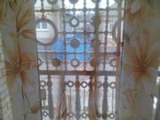 Дом в центре. об № 65 - Фото 4