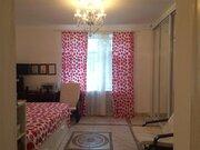 Квартира коттедж в центре Дубны - Фото 3
