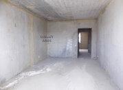 2-комнатная квартира в новом панельном доме на Тархова - Фото 5