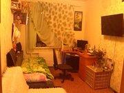 3-х комнатная квартира на Парковом а городе Пермь - Фото 2