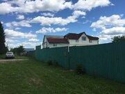 Продаю Земельный Участок Рогачевское шоссе, с.Рогачево, - Фото 4