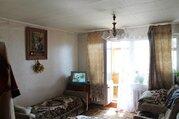 1-но комнатная квартира 35кв.м. в Новой Москве - Фото 1